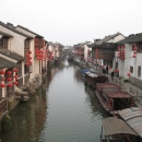 Photo: Suzhou
