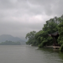 Photo: Hangzhou