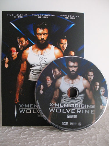 xmen-origins-dvd