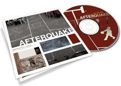 afterquake
