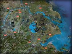 yangtze-delta