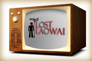 LLW TV