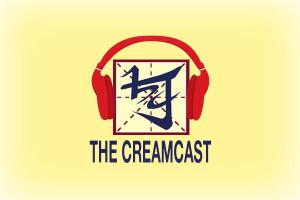 BJC - The Creamcast