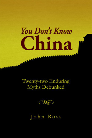 you-dont-know-china-cover