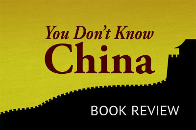 you-dont-know-china-review