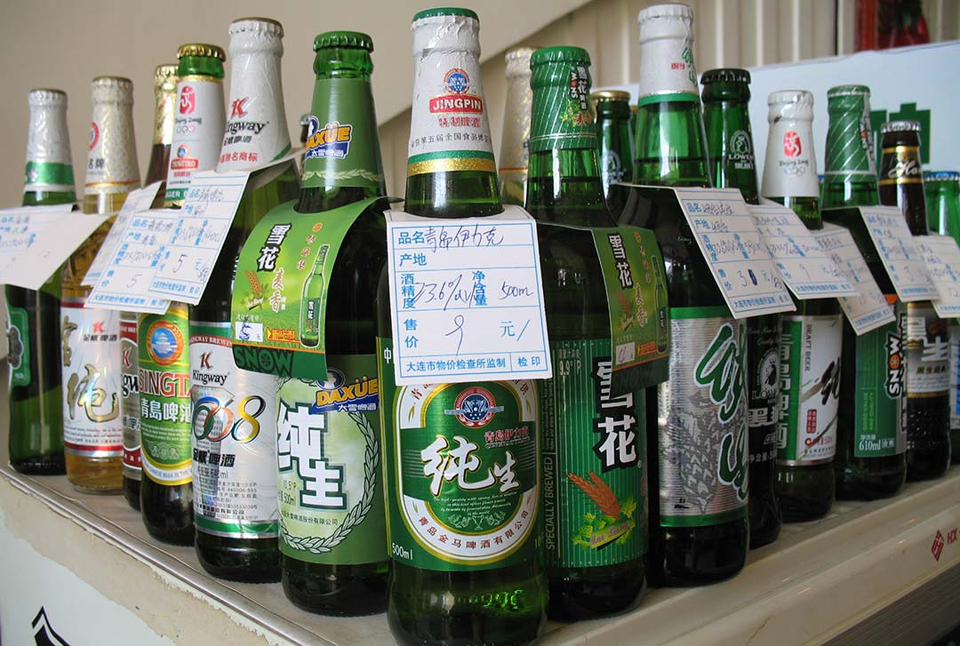 chinese-beer-01