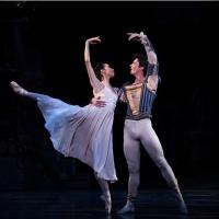 BalletArizona_RomeoJuliet