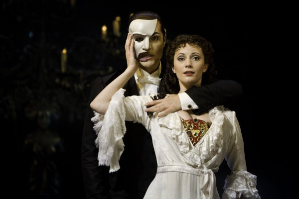 Phantom-and-Christine