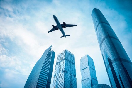 plane-flyover-expats-leaving-china