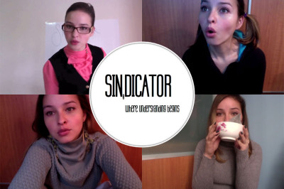 Sindicator Collage