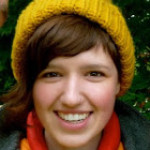Profile photo of Jess Travels